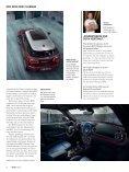 MINI mag - Page 4
