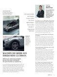 MINI mag - Page 5