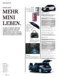 MINI mag - Page 6