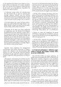 Comunicat d'inici de curs 2015/16 sobre Formació Professional - Page 2