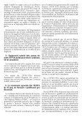 Comunicat d'inici de curs 2015/16 sobre Formació Professional - Page 3