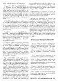 Comunicat d'inici de curs 2015/16 sobre Formació Professional - Page 4