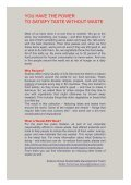 POWER - Page 2