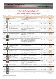 Festo advu 32-80-p-a 80mm compatto cilindro compatto cilindro 156539 NUOVO