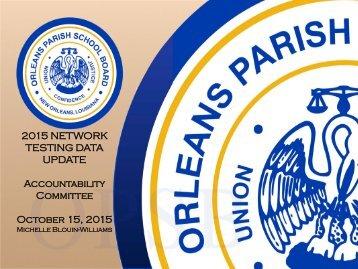 October Committee 15 2015 October 15 2015