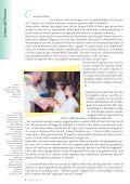 VILLA - Page 2