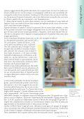 VILLA - Page 3
