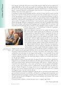 VILLA - Page 4