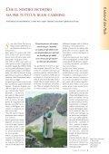 VILLA - Page 5