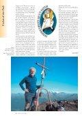 VILLA - Page 6