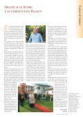 VILLA - Page 7