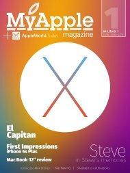 myapple-mag-US-2015-01