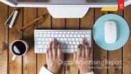 Digital Advertising Report
