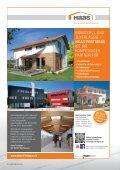 Hardtwald Live, Heft 5, Saison 2015/16 - Seite 6