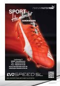 Hardtwald Live, Heft 5, Saison 2015/16 - Seite 7