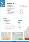 LIGHTING - Page 7