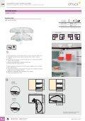 acceSSori per cucina 8kitCHen ACCeSSORieS - Page 5