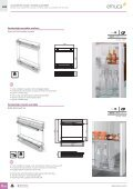 acceSSori per cucina 8kitCHen ACCeSSORieS - Page 7
