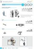 sistemi di assemBlaggio 4FaSTEnER SySTEMS - Page 5