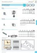 sistemi di assemBlaggio 4FaSTEnER SySTEMS - Page 6