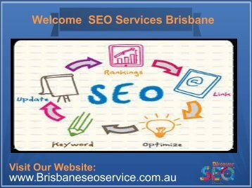 Brisbane_SEO_Services_2