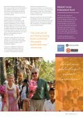 MYANMAR - Page 5