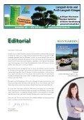 Avantgarden 2015 - Seite 3
