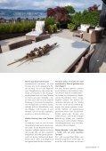 Avantgarden 2015 - Seite 7