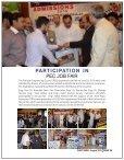 Mr Ahmad Farooq Graphic Designers - Page 7