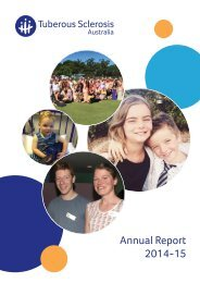 Annual report 2014-15-Final