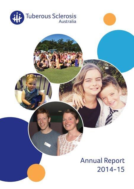 Annual report 2014-15-Final