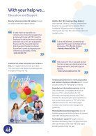 Annual report 2014-15-Final - Page 4