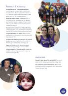 Annual report 2014-15-Final - Page 5