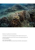Finalised Preliminary Survey on Kayankerni Reef - Page 2