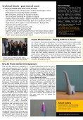 The Buckingham Bulletin - Page 2