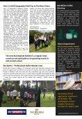 The Buckingham Bulletin - Page 3