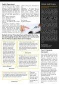 The Buckingham Bulletin - Page 4