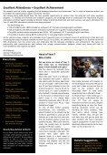 The Buckingham Bulletin - Page 5