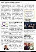 The Buckingham Bulletin - Page 6