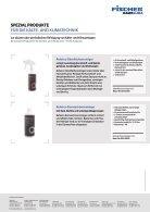 Refairco Reiniger Broschüre - Seite 6