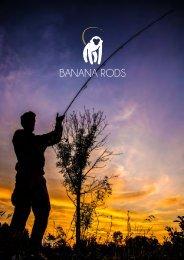 Catalogue BANANA RODS