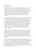 counterterrorism - Page 4