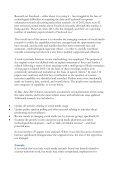 counterterrorism - Page 5