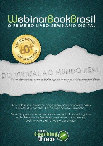 WebinarBookBrasil - Outubro