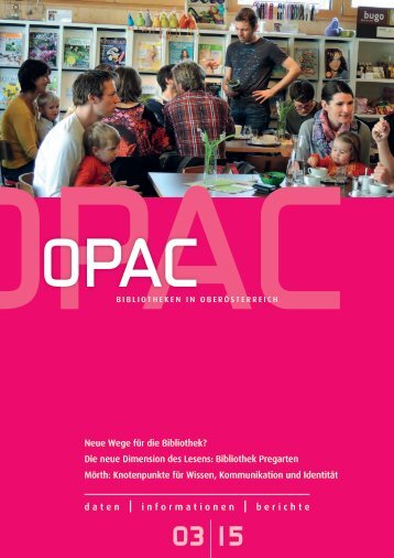 OPAC 2015 03