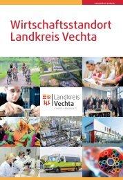 LK_Vechta_Internet
