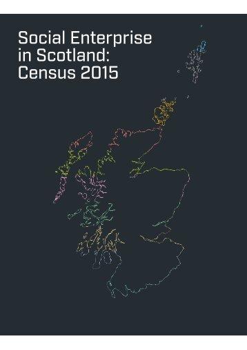 census-final