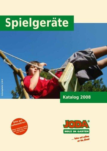 joda_spielgeraete2008.pdf