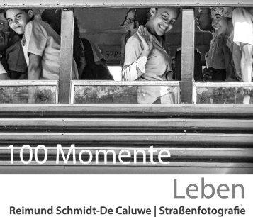 100 Momente Leben