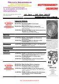 Gottesdienst- Ordnung - Page 2